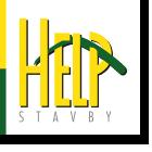 HELP Stavby s.r.o.